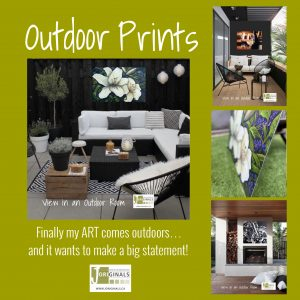 Outdoor Prints
